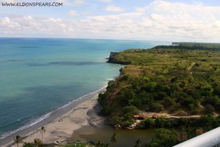 Photo 10: Riomar Condos now selling