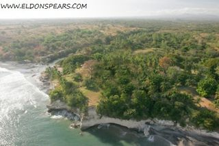 Photo 7: Riomar Condos now selling
