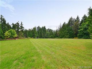 Photo 4: 628 BROOKLEIGH Road in VICTORIA: SW Elk Lake Residential for sale (Saanich West)  : MLS®# 324364