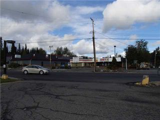Photo 2: 3708 W AUSTIN Road in PRINCE GEORGE: West Austin Commercial for lease (PG City North (Zone 73))  : MLS®# N4506417
