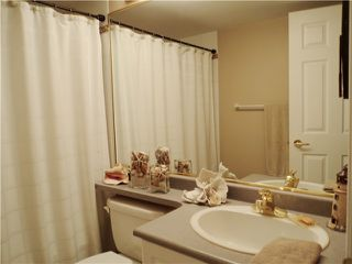 "Photo 12: # 309 1999 SUFFOLK AV in Port Coquitlam: Glenwood PQ Condo for sale in ""KEY WEST"" : MLS®# V1035880"