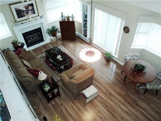 "Photo 6: # 309 1999 SUFFOLK AV in Port Coquitlam: Glenwood PQ Condo for sale in ""KEY WEST"" : MLS®# V1035880"