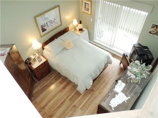 "Photo 9: # 309 1999 SUFFOLK AV in Port Coquitlam: Glenwood PQ Condo for sale in ""KEY WEST"" : MLS®# V1035880"