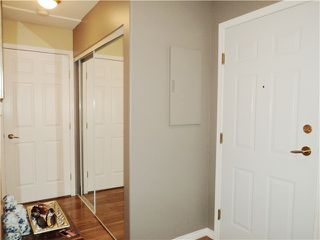 "Photo 19: # 309 1999 SUFFOLK AV in Port Coquitlam: Glenwood PQ Condo for sale in ""KEY WEST"" : MLS®# V1035880"
