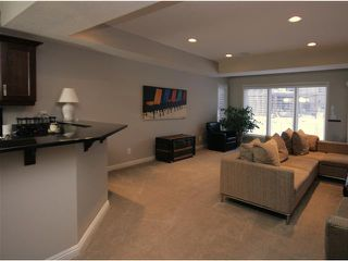 Photo 13: 372 CHAPALA Point SE in CALGARY: Chaparral Residential Detached Single Family for sale (Calgary)  : MLS®# C3595893