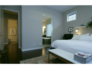 Photo 9: 372 CHAPALA Point SE in CALGARY: Chaparral Residential Detached Single Family for sale (Calgary)  : MLS®# C3595893