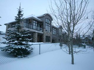 Photo 19: 372 CHAPALA Point SE in CALGARY: Chaparral Residential Detached Single Family for sale (Calgary)  : MLS®# C3595893