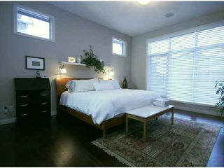Photo 8: 372 CHAPALA Point SE in CALGARY: Chaparral Residential Detached Single Family for sale (Calgary)  : MLS®# C3595893