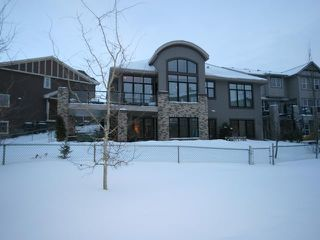 Photo 20: 372 CHAPALA Point SE in CALGARY: Chaparral Residential Detached Single Family for sale (Calgary)  : MLS®# C3595893