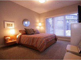 Photo 16: 372 CHAPALA Point SE in CALGARY: Chaparral Residential Detached Single Family for sale (Calgary)  : MLS®# C3595893