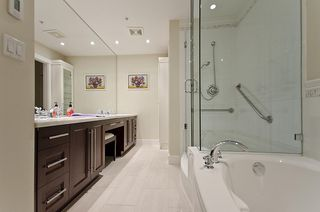 Photo 18: 708 4685 Valley Drive in Vancouver: Quilchena Home for sale ()  : MLS®# V912554