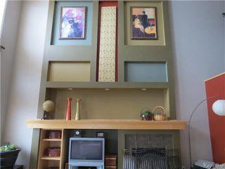 Photo 5: 18 Harding Crescent in WINNIPEG: St Vital Residential for sale (South East Winnipeg)  : MLS®# 1403804