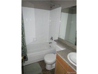 Photo 14: 18 Harding Crescent in WINNIPEG: St Vital Residential for sale (South East Winnipeg)  : MLS®# 1403804
