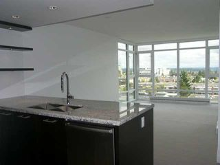 "Photo 3: 905 1455 GEORGE Street: White Rock Condo for sale in ""AVRA"" (South Surrey White Rock)  : MLS®# F1408568"