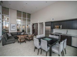 "Photo 13: 905 1455 GEORGE Street: White Rock Condo for sale in ""AVRA"" (South Surrey White Rock)  : MLS®# F1408568"