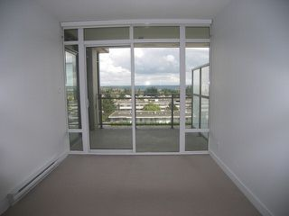 "Photo 6: 905 1455 GEORGE Street: White Rock Condo for sale in ""AVRA"" (South Surrey White Rock)  : MLS®# F1408568"