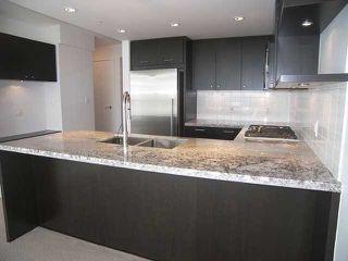 "Photo 2: 905 1455 GEORGE Street: White Rock Condo for sale in ""AVRA"" (South Surrey White Rock)  : MLS®# F1408568"