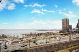 Photo 6: Windermere Ave in Toronto: High Park-Swansea Condo for sale (Toronto W01)