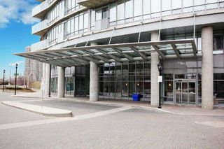 Photo 4: Windermere Ave in Toronto: High Park-Swansea Condo for sale (Toronto W01)