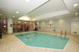 Photo 3: Windermere Ave in Toronto: High Park-Swansea Condo for sale (Toronto W01)