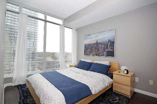 Photo 11: Windermere Ave in Toronto: High Park-Swansea Condo for sale (Toronto W01)