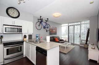 Photo 8: Windermere Ave in Toronto: High Park-Swansea Condo for sale (Toronto W01)