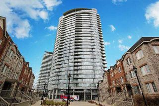 Photo 1: Windermere Ave in Toronto: High Park-Swansea Condo for sale (Toronto W01)