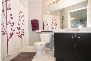 Photo 10: Windermere Ave in Toronto: High Park-Swansea Condo for sale (Toronto W01)