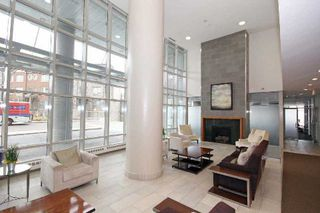 Photo 5: Windermere Ave in Toronto: High Park-Swansea Condo for sale (Toronto W01)