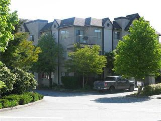 "Main Photo: B307 40120 WILLOW Crescent in Squamish: Garibaldi Estates Condo for sale in ""DIAMOND HEAD PLACE"" : MLS®# V1064193"