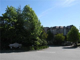 """Photo 2: B307 40120 WILLOW Crescent in Squamish: Garibaldi Estates Condo for sale in """"DIAMOND HEAD PLACE"""" : MLS®# V1064193"""