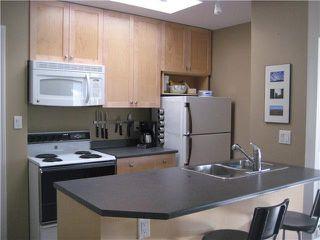 """Photo 3: B307 40120 WILLOW Crescent in Squamish: Garibaldi Estates Condo for sale in """"DIAMOND HEAD PLACE"""" : MLS®# V1064193"""