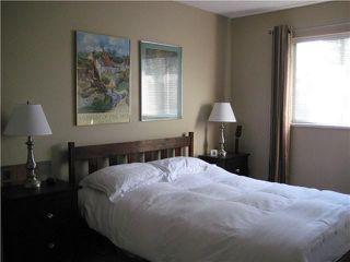 """Photo 6: B307 40120 WILLOW Crescent in Squamish: Garibaldi Estates Condo for sale in """"DIAMOND HEAD PLACE"""" : MLS®# V1064193"""