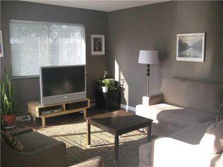 """Photo 4: B307 40120 WILLOW Crescent in Squamish: Garibaldi Estates Condo for sale in """"DIAMOND HEAD PLACE"""" : MLS®# V1064193"""