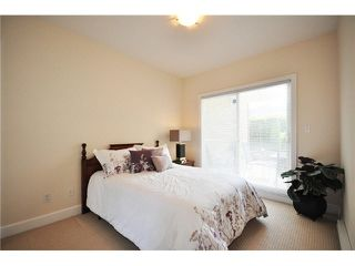 "Photo 11: 136 4280 MONCTON Street in Richmond: Steveston South Condo for sale in ""THE VILLAGE AT IMPERIAL LANDING"" : MLS®# V1067463"