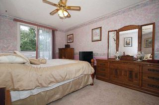 Photo 16: 4 Graham Crt in Whitby: Pringle Creek House (2-Storey) for sale