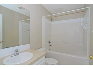 Photo 15: 7861 24 Street SE in CALGARY: Ogden_Lynnwd_Millcan Residential Attached for sale (Calgary)  : MLS®# C3636639