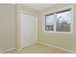 Photo 14: 7861 24 Street SE in CALGARY: Ogden_Lynnwd_Millcan Residential Attached for sale (Calgary)  : MLS®# C3636639