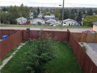 Photo 19: 7861 24 Street SE in CALGARY: Ogden_Lynnwd_Millcan Residential Attached for sale (Calgary)  : MLS®# C3636639