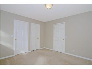 Photo 12: 7861 24 Street SE in CALGARY: Ogden_Lynnwd_Millcan Residential Attached for sale (Calgary)  : MLS®# C3636639