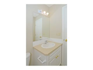 Photo 13: 7861 24 Street SE in CALGARY: Ogden_Lynnwd_Millcan Residential Attached for sale (Calgary)  : MLS®# C3636639