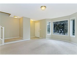 Photo 2: 7861 24 Street SE in CALGARY: Ogden_Lynnwd_Millcan Residential Attached for sale (Calgary)  : MLS®# C3636639