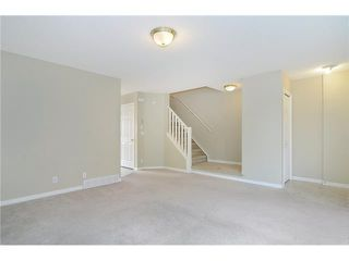 Photo 4: 7861 24 Street SE in CALGARY: Ogden_Lynnwd_Millcan Residential Attached for sale (Calgary)  : MLS®# C3636639