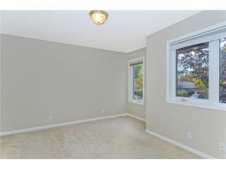 Photo 11: 7861 24 Street SE in CALGARY: Ogden_Lynnwd_Millcan Residential Attached for sale (Calgary)  : MLS®# C3636639
