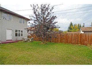 Photo 17: 7861 24 Street SE in CALGARY: Ogden_Lynnwd_Millcan Residential Attached for sale (Calgary)  : MLS®# C3636639
