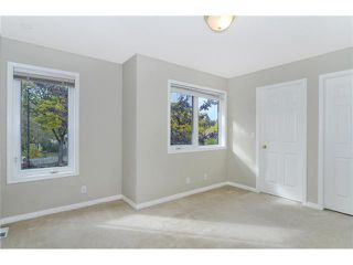 Photo 10: 7861 24 Street SE in CALGARY: Ogden_Lynnwd_Millcan Residential Attached for sale (Calgary)  : MLS®# C3636639