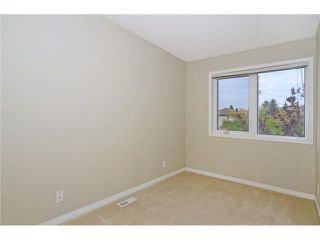 Photo 16: 7861 24 Street SE in CALGARY: Ogden_Lynnwd_Millcan Residential Attached for sale (Calgary)  : MLS®# C3636639