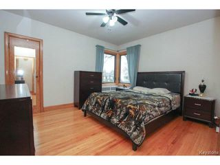 Photo 8: 230 Poplar Avenue in WINNIPEG: East Kildonan Residential for sale (North East Winnipeg)  : MLS®# 1426652