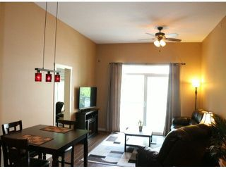"Photo 8: 401 33328 E BOURQUIN Crescent in Abbotsford: Central Abbotsford Condo for sale in ""NATURES GATE"" : MLS®# F1430501"