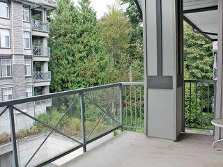 "Photo 11: 401 33328 E BOURQUIN Crescent in Abbotsford: Central Abbotsford Condo for sale in ""NATURES GATE"" : MLS®# F1430501"